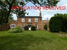 Worstead Detached house to rent