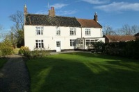 5 bedroom Detached house for sale in Spa Common, North Walsham
