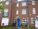 4 bed Town House to rent in Anchor Drive...