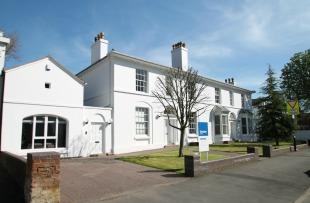 Davidson Estates, Birminghambranch details