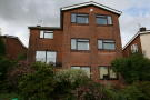 4 bedroom Detached house for sale in Trinity View, Caerleon...