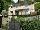 Detached property for sale in Lower Leigh Road...