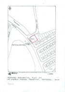 4 bedroom Plot in Pontypool, NP4