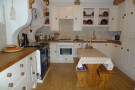 4 bedroom Detached Villa in Park View, Pontymoile...