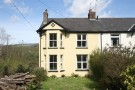 3 bedroom semi detached house for sale in Pontymoile, Pontypool...