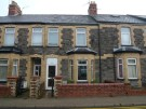 3 bed Terraced property for sale in Old Cwmbran, Cwmbran...