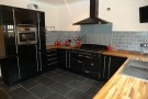 3 bedroom Detached property in New Inn, Pontypool, NP4