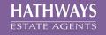 Hathways Estate Agents, Cwmbran