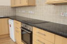 2 bed Apartment for sale in BYRON COURT Quadrant...