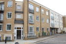 2 bedroom Apartment for sale in Cherrywood Close, London...
