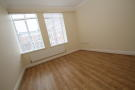 1 bed Apartment in BYRON COURT Quadrant...