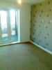 1 bedroom Flat in Flat 21 Primrose Hill...