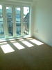 1 bed Flat in Flat 42 Primrose Hill...