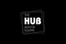 2 bedroom new Apartment in The Hub, Brixton Square...