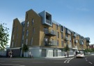 3 bed new Apartment for sale in Trout Road, Yiewsley...