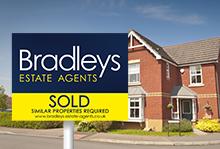 Bradleys, Exeter