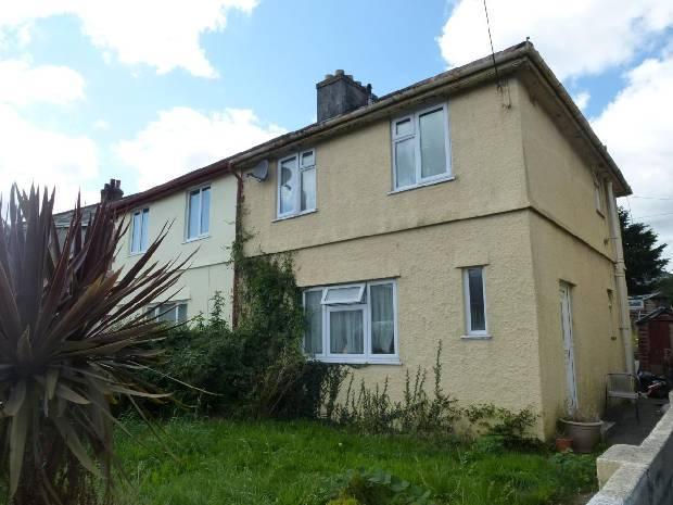 3 Bedroom Semi Detached House For Sale In Warfelton