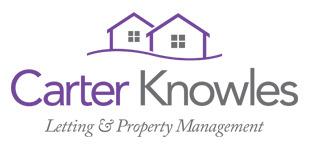 Carter Knowles Ltd, Macclesfieldbranch details