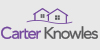 Carter Knowles Ltd, Macclesfield
