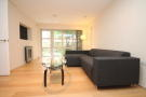 4 bed Apartment in Elizabeth Mews...