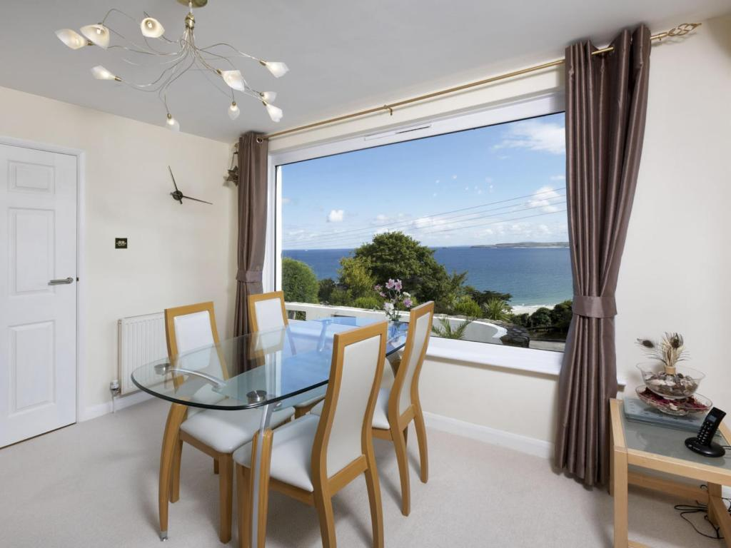 2 bedroom detached house for sale in parc owles carbis for 27 the terrace st ives for sale