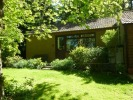 Semi-Detached Bungalow in Weybourne Hall Holiday...
