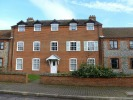 Flat to rent in Runton House Close...