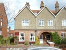 5 bed semi detached property in 8, The Boulevard...
