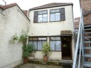 3 bed Character Property to rent in Morris Street, SHERINGHAM