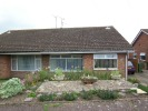 Semi-Detached Bungalow for sale in Beck Close, Weybourne