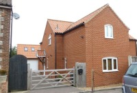 5 bedroom Detached property for sale in Cromer Road, Sheringham