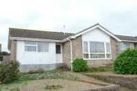 2 bed Detached Bungalow for sale in Abbey Park...