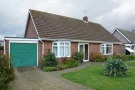 2 bedroom Detached Bungalow for sale in De Morley Garth...
