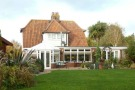 4 bedroom Detached home in Cromer Road, Sheringham