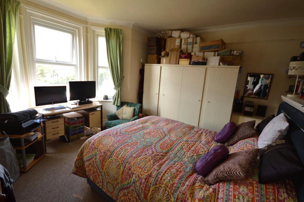 Gff Bedroom 1