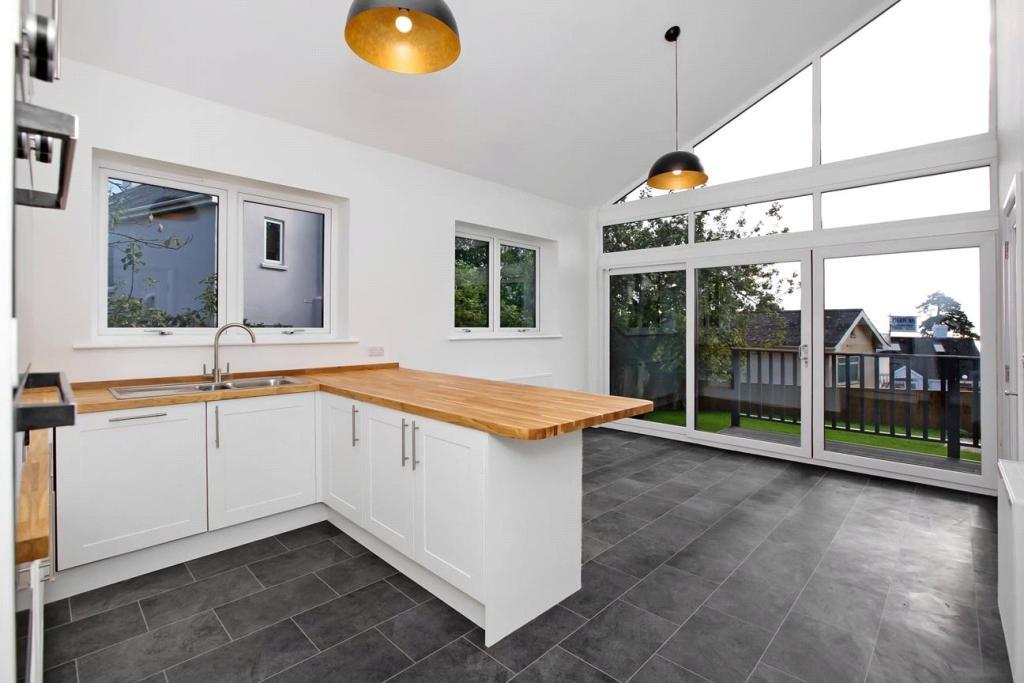 Kitchen Brek Room