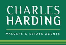 Charles Harding Estate Agents, North Swindon
