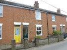 3 bed Terraced property in Briston