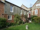 2 bedroom Flat in Holt