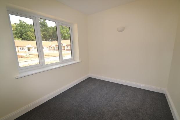 Bedroom 2 (exclud...