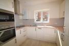 Similar Kitchen l...