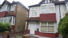3 bedroom semi detached house in Roding Lane North...
