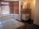 Wellesley Road Studio apartment to rent