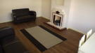 3 bed Terraced home in Windmill Road, London...