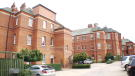 3 bed Apartment to rent in Brandesbury Square...