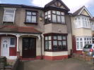 3 bed Terraced property in Talbot Gardens, Ilford...