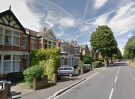 4 bed Terraced house in Bushwood, London, E11