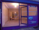 Shop to rent in Ley Street, Ilford, IG1