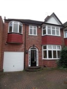 4 bedroom home to rent in Woodford Green, IG8