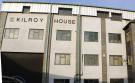 property for sale in RODING LANE SOUTH, Essex, IG8